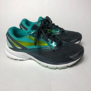 Brooks Launch 4 Women's Size 6.5 Running Shoes